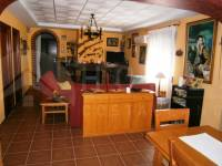 Resale - Country House - Muro de Alcoy