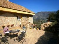 Resale - Country House - Lorcha