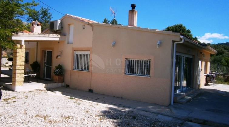 Country House - Resale - Millena - Millena