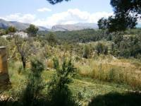 Resale - Country House - Millena