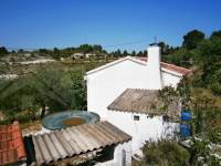 Resale - Country House - Benillup