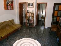 Resale - Country House - Alcoy