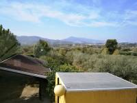 Resale - Country House - Benicolet