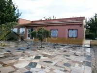 Resale - Country House - Ayelo de Malferit