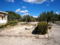 Resale - Country House - Alcocer de Planes