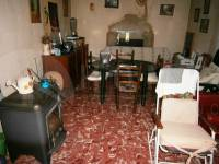 Resale - Country House - Cocentaina