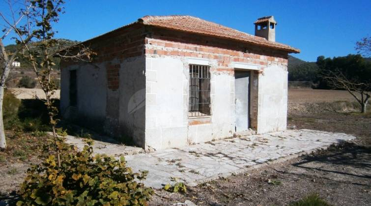 Country House - Resale - Agres - Agres