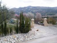 Resale - Country House - Balones