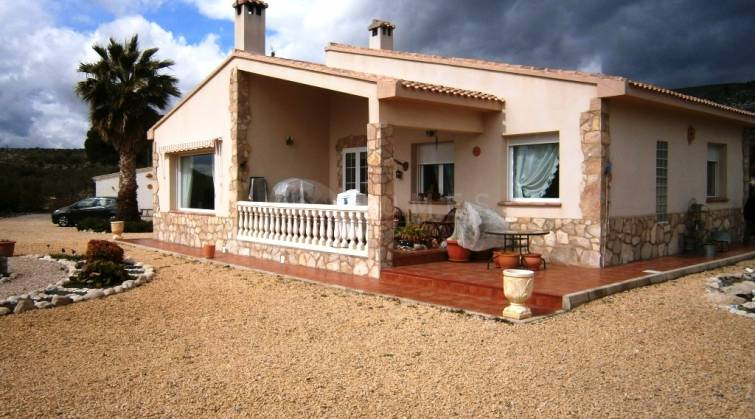 Country House - Resale - Balones - Balones
