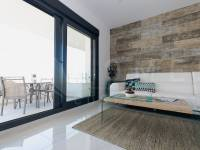 New Construction - Apartment - Polop