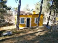 Resale - Country House - Bocairent