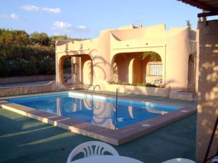 Country House - For sale - Muro de Alcoy - Muro de Alcoy