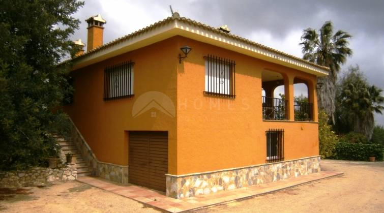 Country House - For sale - Ontinyent - Ontinyent