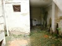 Resale - Town House - Ontinyent