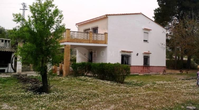 Country House - Resale - Penáguila - Penáguila