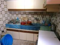 Resale - Town House - Cocentaina - Alcudia