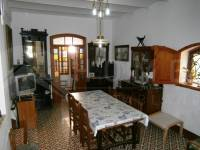 Resale - Country House - Alcoy - Mariola