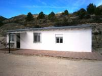 Resale - Country House - Gaianes