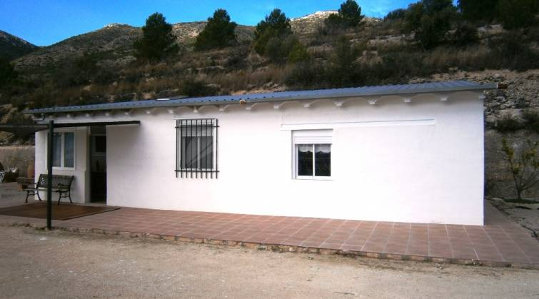 Country House - Resale - Gaianes - Gaianes