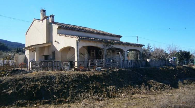 Country House - Resale - Alfafara - Alfafara