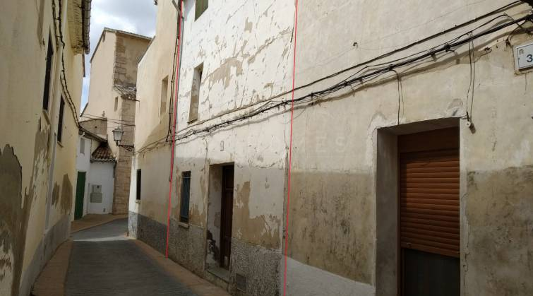 Town House - Resale - Gaianes - Gaianes