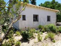 Resale - Country House - Agres