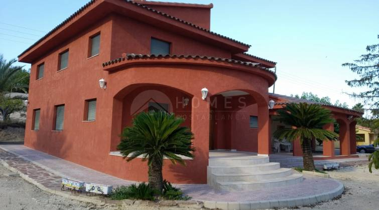 Country House - Resale - Ontinyent - Ontinyent