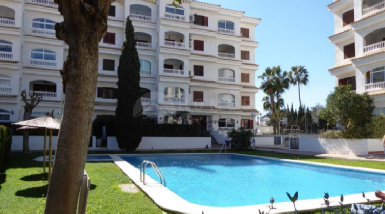 Apartment - Resale - Albir - Albir