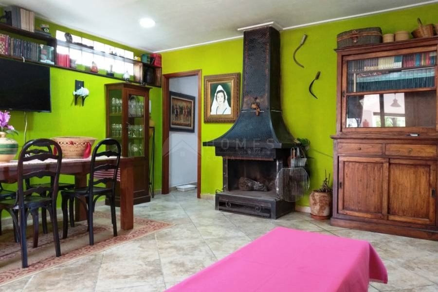 For sale - Country House - Millena
