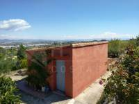 Resale - Country House - Ontinyent