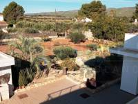 For sale - Villa - Ontinyent