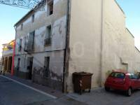Resale - Town House - El Palomar